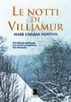 Cover of Le notti di Villjamur