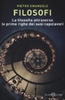 Cover of Filosofi