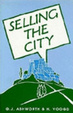 Cover of Selling the City