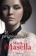 Cover of Il prigioniero