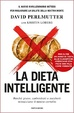Cover of La dieta intelligente
