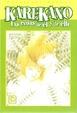 Cover of Karekano n. 15