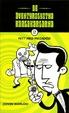 Cover of De äventyrslystna karlakarlarna, 2
