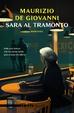 Cover of Sara al tramonto