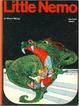 Cover of Little Nemo