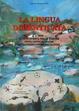 Cover of La lingua dimenticata