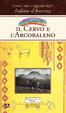 Cover of Il cervo e l'arcobaleno