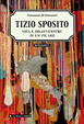 Cover of Tizio Sposito