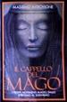 Cover of Il cappello del mago