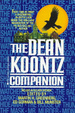 Cover of The Dean Koontz companion