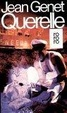 Cover of Querelle.