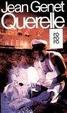 Cover of Querelle.