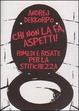 Cover of Chi non la fa, aspetti!