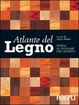 Cover of Atlante del legno