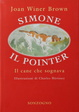 Cover of Simone il Pointer