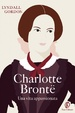 Cover of Charlotte Brontë