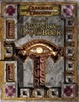 Cover of Expanded Psionics Handbook