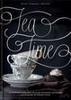 Cover of Tea Time
