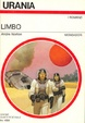 Cover of Limbo