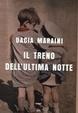 Cover of Il Treno dell'ultima notte