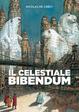 Cover of Il celestiale Bibendum
