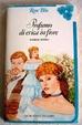 Cover of Profumo di erica in fiore