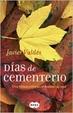 Cover of Días de cementerio