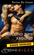 Cover of Second Time Around