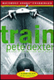 Cover of Train