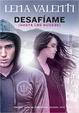 Cover of Desafíame