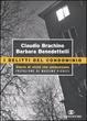 Cover of I delitti del condominio