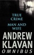 Cover of True Crime
