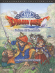 Cover of Dragon Quest - L'odissea del Re maledetto
