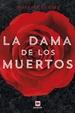 Cover of La dama de los muertos