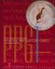 Cover of Poeti e prosatori greci. Per le Scuole superiori