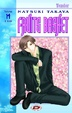 Cover of Fruits Basket vol. 14