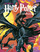 Cover of Harry Potter och Fenixorden