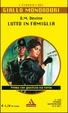 Cover of Lutto in famiglia
