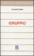 Cover of Gruppo