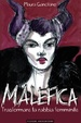Cover of Malefica