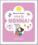 Cover of Viva la nonna!