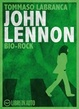 Cover of John Lennon