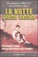 Cover of La notte brucia ancora