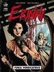 Cover of Erinni n. 1