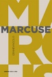 Cover of Marcuse