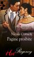 Cover of Pagine proibite