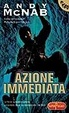 Cover of Azione immediata