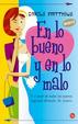 Cover of En lo bueno y en lo malo