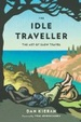Cover of The Idle Traveller