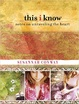 Cover of This I Know